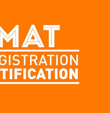 MAT Examination