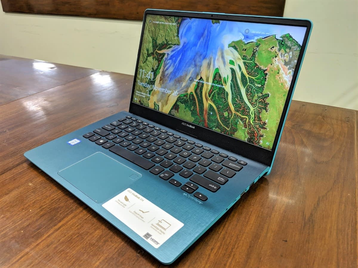 10 Best Laptops Under 50000 to Buy in 2019 {Updated} 12