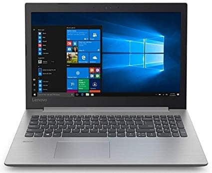 10 Best Laptops Under 50000 to Buy in 2019 {Updated} 8